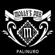 Molly's Pub Palinuro
